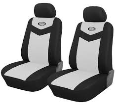 car seat covers white for mazda cx 5