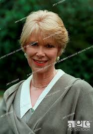 Wendy Craig Actress Wendy Craig 03 May 1995 Wendy Craig Actress Wendy Craig  03 May 1995, Stock Photo, Picture And Rights Managed Image. Pic.  MEV-12052049 | agefotostock