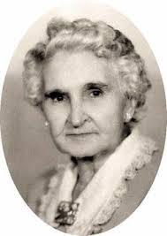 "Mary Adele ""Della"" Arnold Bailey (1875-1967) - Find A Grave Memorial"