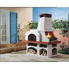 ceramic outdoor pizza ovens outdoor