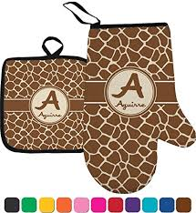 kitchen gifts giraffe gifts and ideas