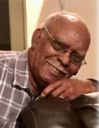 Living F. Marshall Obituary - Chipley, Florida , Cooper Funeral Home |  Tribute Arcive