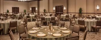 wedding reception venues richmond va