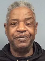 Paul Adrian Wright - Violent or Sex Offender in Evansville, IN ...
