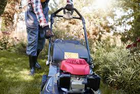 Lawn Care and Landscape Contractor Insurance in Mobile County ...