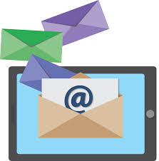 Email,icon,marketing,market,information - free image from needpix.com