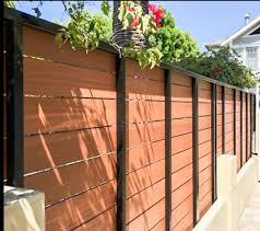 Out Of Area Or Larger Project Consultation Fee Harwell Design Fences Driveway Gates Los Angeles Santa Monica