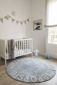 Kids Rug Designs For Bedrooms Play Rooms Burke Decor