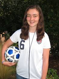 Girls' Concussion Symptoms May Differ from Boys, Say Packard Children's  Hospital Experts | Business Wire