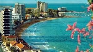 Maraş (Hayalet Şehir) - Kıbrıs ~ Varosha (Ghost Town) - Cyprus - video  dailymotion