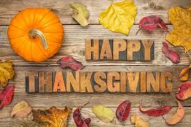 happy thanksgiving wallpaper 45