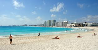 cancun mexico cancun holiday deals