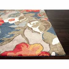 red area rugs 8 10 vidhi co