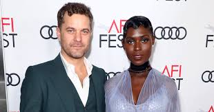 Joshua Jackson, Jodie Smith, Married | Baaz
