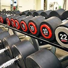 gym in chester fitness wellbeing