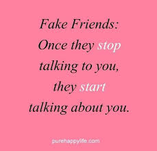 fake friends quotes fake people sayings and images
