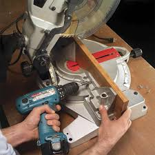 Miter Saw Tips And Tool Reviews Family Handyman