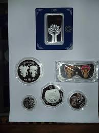 kuber silverware gifts jaipur city