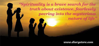 spirituality quotes god quotes spiritual inspirational quotes