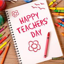 teachers day wishes com