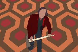 the shining wallpapers top free the