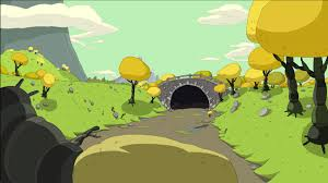 adventure time wallpapers hd desktop