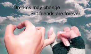 best friendship quotes hd pick com