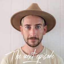 Aaron Sullivan ep10 by The Next Episode with Craig Howard • A podcast on  Anchor