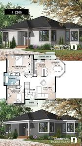 plan houseplan homeplan homedesign