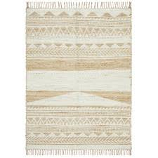 cotton rugs temple webster