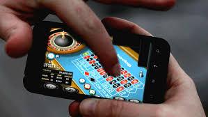 FOXZ168 – Casino Gaming
