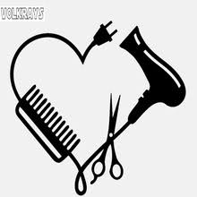 Best Value Hair Stylist Decal Great Deals On Hair Stylist Decal From Global Hair Stylist Decal Sellers Wholesale Related Products Promotion Price On Aliexpress