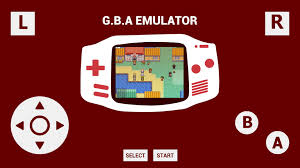 Best GBA Emulators for 2020 - GameBoy Advance for PC & Android