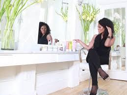 hair care pany relocates to miami
