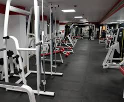crossfit fitness body mage centres