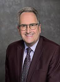 Glenn C. Smith - Faculty & Staff Directory - California Western School of  Law