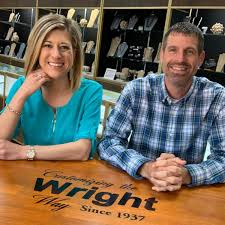 about us wright s jewelry