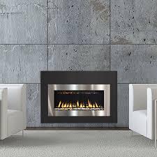 sÓlas contemporary fireplaces