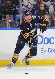 PHR Mailbag: Blackhawks-Oilers, Eichel, TV, Ruff | Pro Hockey Rumors