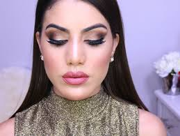 super vaidosa selena gomez makeup
