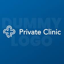 veduta clinic clinics private in