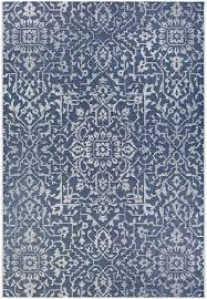 ivory area rug area rugs