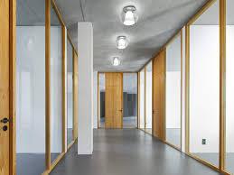 serien lighting draft ceiling