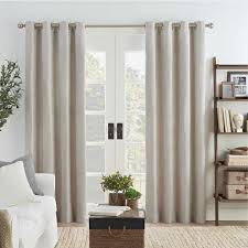 Blackout Vs Room Darkening Vs Light Filtering Curtains Style By Jcpenney