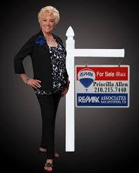 Priscilla Allen - The Allen Realty Group - Publications | Facebook