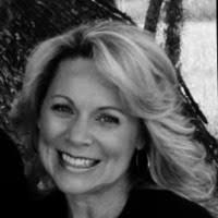 Abby Edwards Saunders - Member - McAngus Goudelock & Courie | LinkedIn