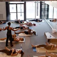 top 10 best hot bikram yoga near venice