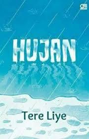 best novel suspense thriller dan misteri images