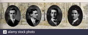 Arbutus . ^M. Frank M. Thompson Charles Bonicum Waldron Charles Owen Weimer  Charles William Wortman Frank