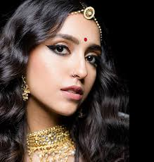professional make up training in mumbai